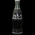Japanese Coke by Rob Hans