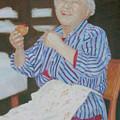 Japanese Sweet Lover by Masami Iida