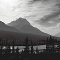 Jasper Hills  by Kevin Vyse