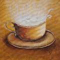 Java by Belinda Buckler