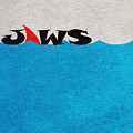 Jaws by Inspirowl Design