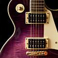 Jay Turser Guitar 9 by Dorothy Lee