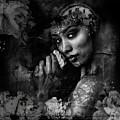 Jazmine by Allyson Schwartz