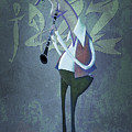 Jazz by Henry Johannes