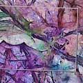 Jazzier Intermixture  Id 16098-035224-75483 by S Lurk