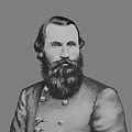 Jeb Stuart -- Confederate General by War Is Hell Store
