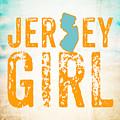 Jersey Girl by Brandi Fitzgerald