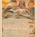 Jerusalem. Plate 28 by William Blake