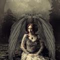Jessica Angel by Abdelkader Bouazza