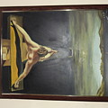 Jesus Christ  by Jobanjeet Singh