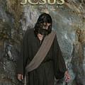 Jesus Christ- Rise And Walk With Me by Acropolis  De Versailles