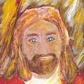 Jesus Is The Christ The Holy Messiah 5 by Richard W Linford