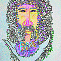 Jesus King Of Peace by Gloria Ssali