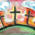 Jesus Loves You by Levi Glassrock