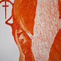 Jesus The Good Shepherd by Gloria Ssali