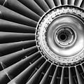 Jet  by Rob Hawkins