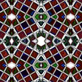 Jewels by Zazl Art