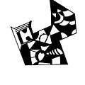 Jigsaw by Mary Zimmerman