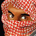 Jihadi by Darren Stein