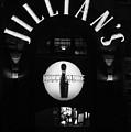 Jillian's by Lauri Novak