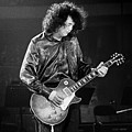 Jimmy Page-0028 by Timothy Bischoff