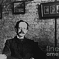 J.j. Thomson, English Physicist by Science Source