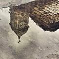#jj_forum_1170 #puddlegram #ayermill by Tricia Elliott