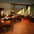 Jobs Other - Office - Its News Worthy 1899 by Mike Savad