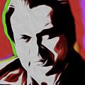 Joe Pesci 800 Nixo by Supreme Inc