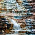 Joffre Gorge - Karijini Np 2am-29568 by Andrew McInnes