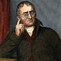 John Dalton - To License For Professional Use Visit Granger.com by Granger