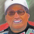 John Force by William Bowers