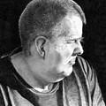 John by Joyce Geleynse