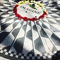John Lennon- Imagine by Brittany  Cuccolino
