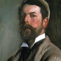 John Singer Sargent by Granger