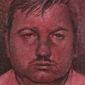 John Wayne Gacy by Michael Parsons