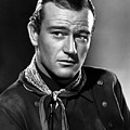 John Wayne Most Popular by Pd