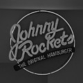 Johnny Rockets by Rob Hans