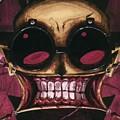 Johnny The Homicidal Maniac by Bert Mailer