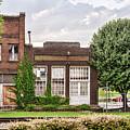 Johnson City Windows And Doors by Sharon Popek