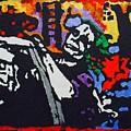 Joker Joy Ride by Christopher Thames