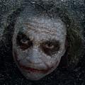 Joker by Movie Poster Prints