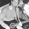 Jon Bon Jovi Acoustic by Concert Photos