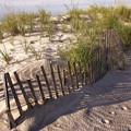 Jones Beach Long Island New York by Jim Dohms