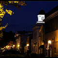 Jonesborough Tennessee 13 by Steven Lebron Langston