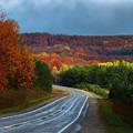 Jordan Valley Grandeur by Teresa A and Preston S Cole Photography