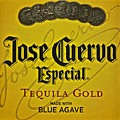 Jose Cuervo by Frozen in Time Fine Art Photography