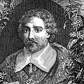 Joseph De Tournefort, French Botanist by Science Source