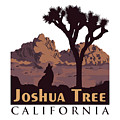 Joshua Tree. by American Roadside