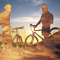Journeys End by Tim Allen